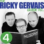 Preview: The Ricky Gervais Guide to Philosophy