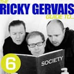 Preview: The Ricky Gervais Guide to Society