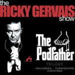 The Ricky Gervais Show Season 4